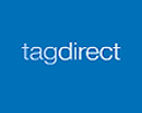 View Details of Tag Direct