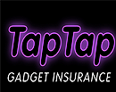 View Details of TapTap Gadget Insurance