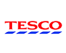 View Details of Tesco Pet Insurance