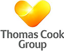 View Details of Thomas Cook