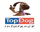 View Details of TopDog Insurance