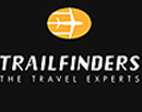 View Details of Trailfinders