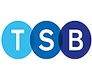 View Details of TSB