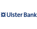 View Details of Ulster Bank