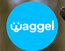 View Details of Waggel