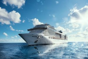 Taking a Cruise? Don't Ignore Cruise Insurance
