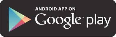 Download Thats Insurance App on Google Play