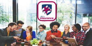 Download the Thats Insurance Travel Insurance App