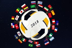 Travel Insurance for the Russia World Cup 2018 What you need to know