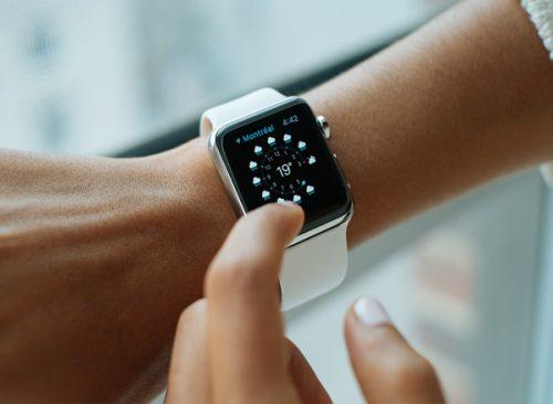 Is Gadget Insurance worth it?