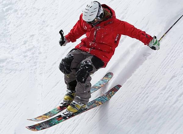 Wintersports Travel Insurance